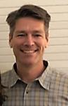 Michael Medlin - Pastor